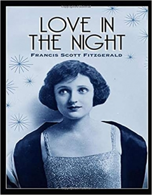 Download Love in the Night free book as epub format