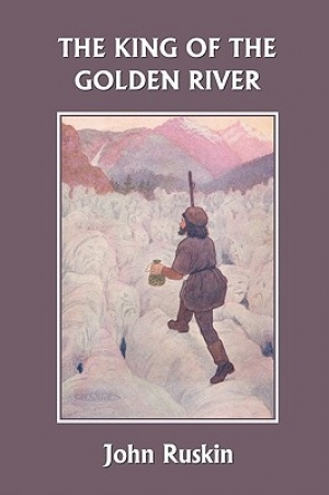 Download The King of the Golden River or the Black Brothers free book as pdf format