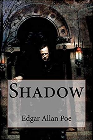 Download Shadow free book as epub format