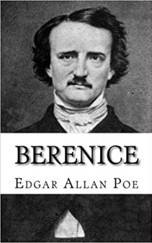 Download Berenice free book as epub format