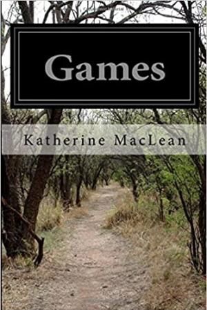 Download Games free book as epub format