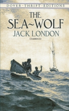 Book The Sea wolf free