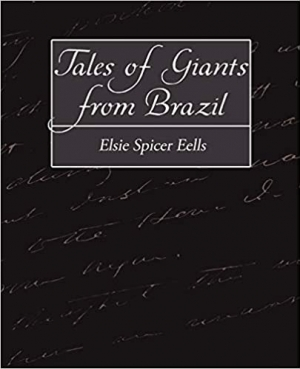 Download Tales of Giants from Brazil free book as pdf format