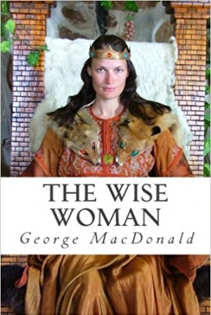 Download The Wise Woman free book as pdf format