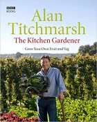 Book The Kitchen Gardener: Grow Your Own Fruit and Veg free