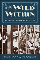 Book The Wild Within free