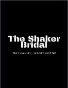 Book The Shaker Bridal free