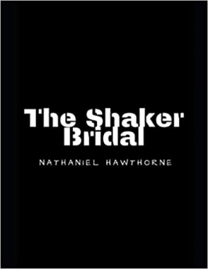 Download The Shaker Bridal free book as epub format