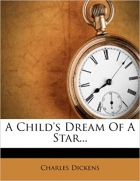 Book A Child's Dream Of A Star... free