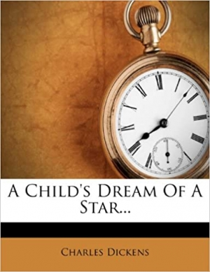 Download A Child's Dream Of A Star... free book as epub format