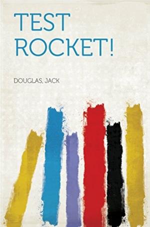 Download Test Rocket! free book as epub format
