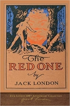 Book The Red One free