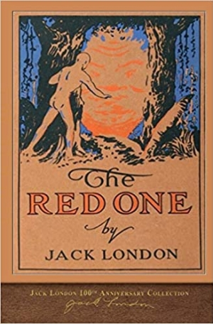 Download The Red One free book as epub format