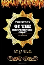 Book The Story of the Inexperienced Ghost free