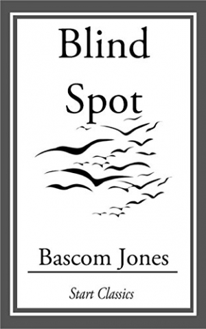 Download Blind Spot free book as epub format