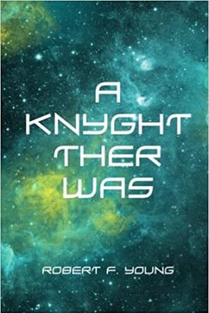 Download A Knyght Ther Was free book as epub format