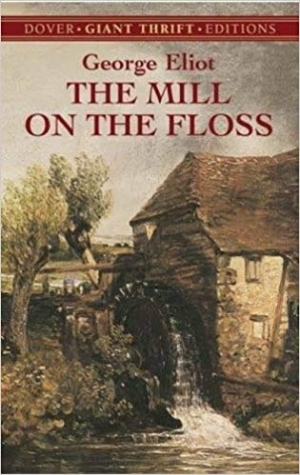 Download The Mill on the Floss free book as pdf format