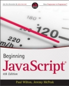 Book Beginning JavaScript, 4th Edition free