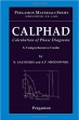 CALPHAD (Calculation of Phase Diagrams): A Comprehensive Guide, Volume 1 (Pergamon Materials Series)