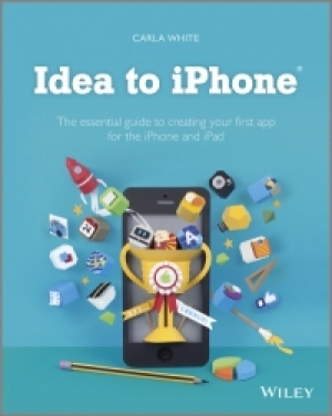 Download Idea to iPhone free book as pdf format