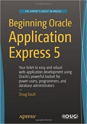 Download Beginning Oracle Application Express 5 free book as pdf format