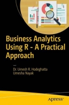 Book Business Analytics Using R – A Practical Approach free