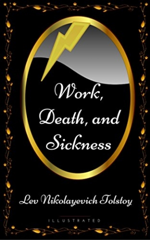 Download Work, Death, and Sickness free book as epub format