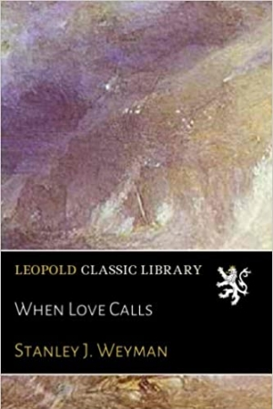 Download When Love Calls free book as pdf format