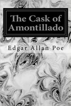 Book The Cask of Amontillado free