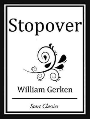 Download Stopover free book as epub format