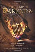 Book The Lamp of Darkness: The Age of Prophecy Book 1 free