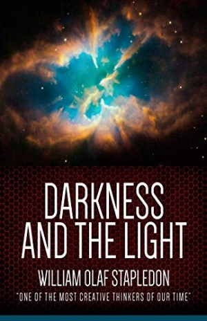 Download Darkness and the Light free book as epub format