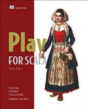 Download Play for Scala free book as pdf format