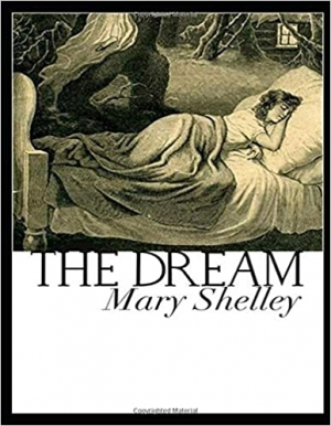 Download The Dream free book as epub format