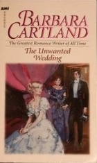 Book The Unwanted Wedding free