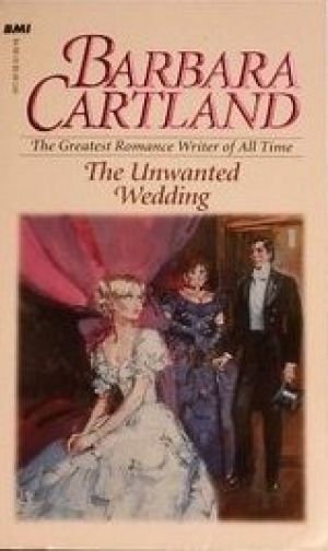 Download The Unwanted Wedding free book as epub format