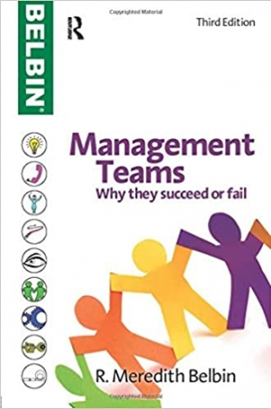 Download Management Teams: Why they succeed or fail free book as pdf format