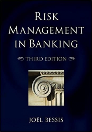 Download Risk Management in Banking free book as pdf format