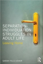 Book Separation-Individuation Struggles in Adult Life free