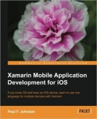 Book Xamarin Mobile Application Development for iOS free
