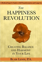 Book The Happiness Revolution: Creating Balance and Harmony in Your Life free
