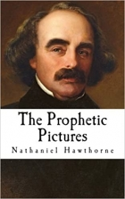 Book The Prophetic Pictures free
