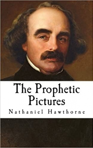 Download The Prophetic Pictures free book as epub format