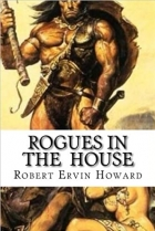 Book Rogues in the House free