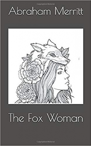 Download The Fox Woman free book as epub format