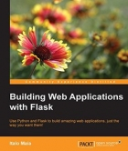 Book Building Web Applications with Flask free