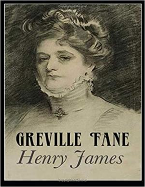 Download Greville Fane free book as epub format