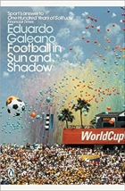 Book Football in Sun and Shadow (Penguin Modern Classics) free