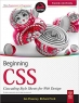 BEGINNING CSS:CASCADING STYLE SHEETS FOR WEB DESIGN, 3RD EDITION