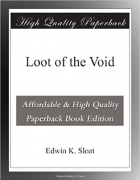 Book Loot of the Void free